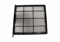 Air filter core Chery Fora (A 21)
