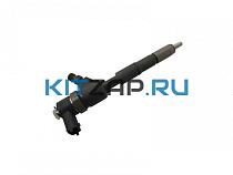 Форсунка топливная Hover дизель 2.8, BAW, FAW Евро3 1112100-E06 BAW Fenix  купить в Москве в интернет-магазине KITZAP.